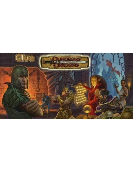 Techno Witches / Zauberstauber