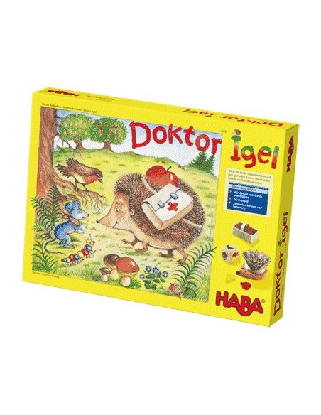 Wizard Kings 2nd ed. - Heroes and Treasures Expansion