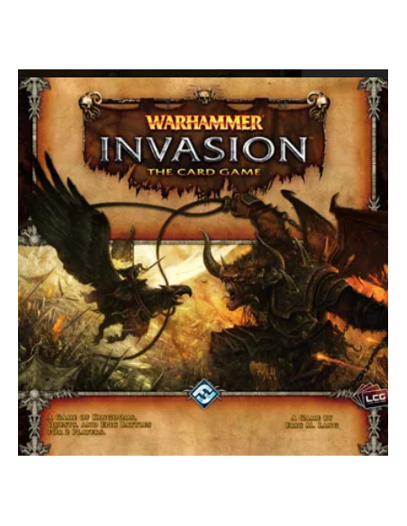 Star Wars Monopoly Limited ed. 1