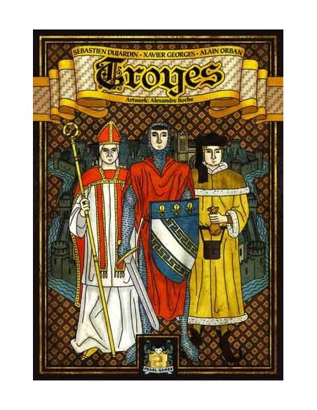 HeroCard: Champion of New Olympia Talon Exp.