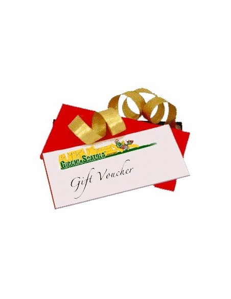 Ticket to Ride Lite Edition (CD ROM)