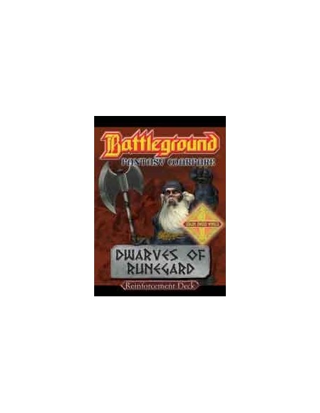 The Arab Israeli Wars 1956-73