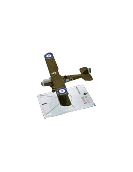 Winx Family Card Game