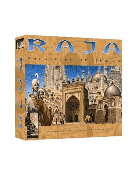 Oil War - American Intervention in the Persian Gulf (IN BUSTA)