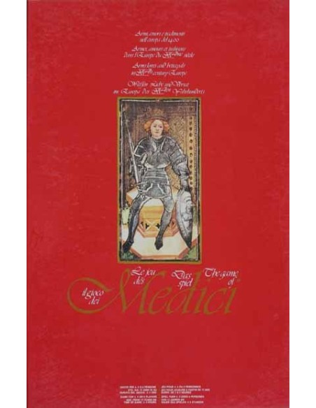 Gartenzwerge e.V. / Garden Gnomes Society The