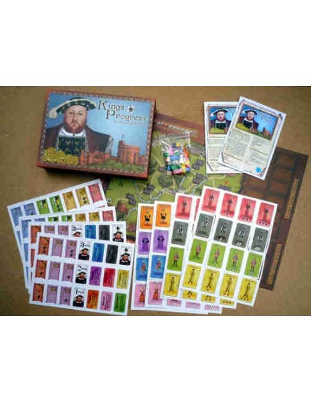 Rat Hot / Rattenscharf