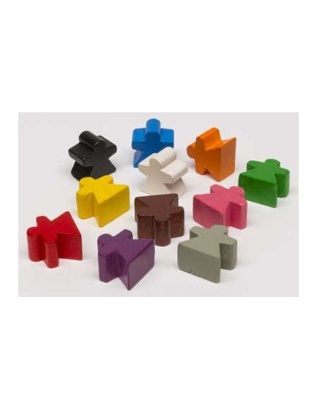 Warrior Knights: Crown and Glory Expansion