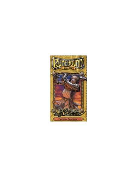Air War: Modern Tactical Air Combat Game - ed. TSR '83