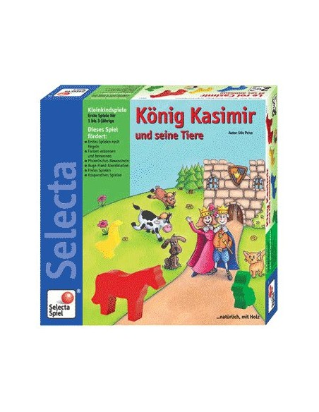 Strange Defeat: Fall Of France 1940