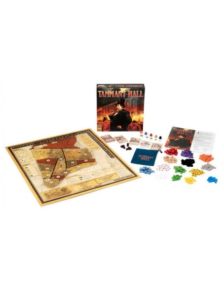 Ark : Arche Extra Mix / Ark espansione