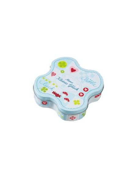 """Ticket to Ride: Espansione """"Mystery Train"""""""