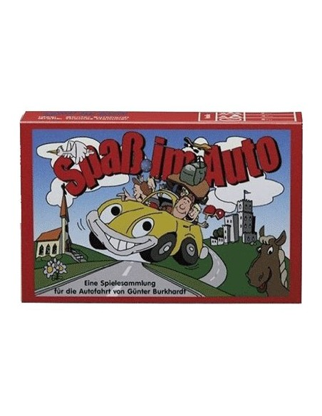 Let's Kill Second Edition