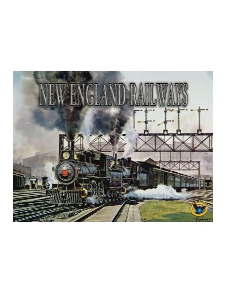 Warhammer LCG: Invasion - Frammenti di Potere