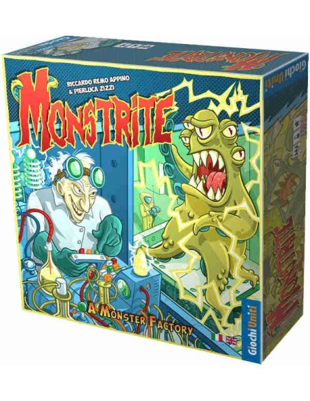 50x The Lord Of The Rings: Eye Of Sauron Art Sleeves (63.5 x 88 mm)