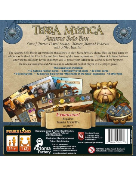 The Campaigns of Frederick the Great [13298]
