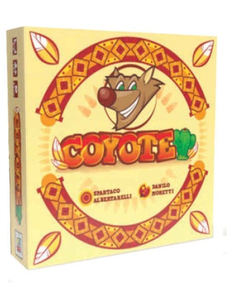 WestFront 2