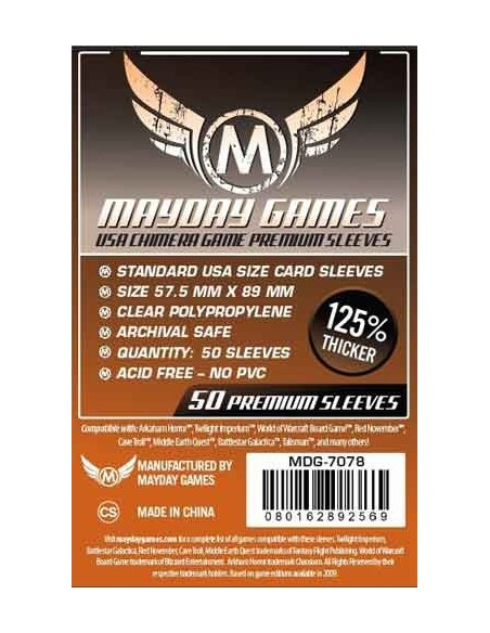 Duel of Ages Worldspanner Set 1