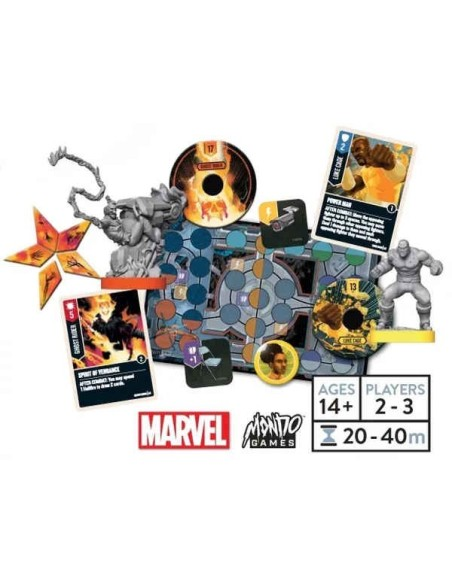 Star Wars LCG: Luce e Oscurità