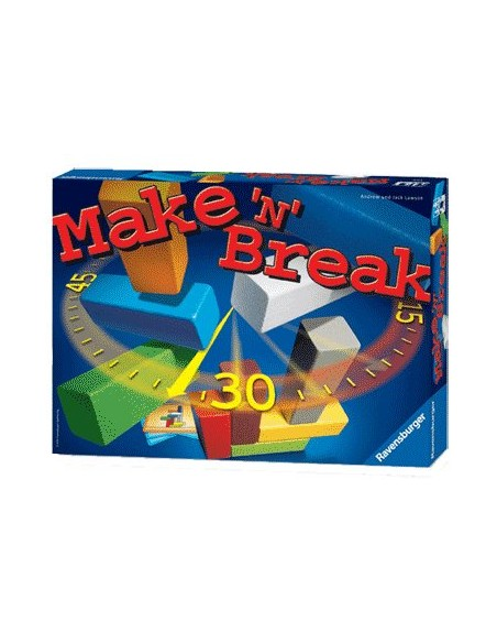 Duel of Ages Ruins of Cany XII Set 7