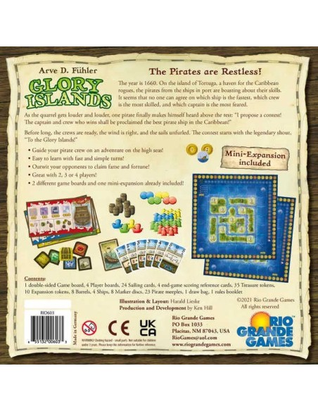 Sid Meiers's Civilization BoardGame