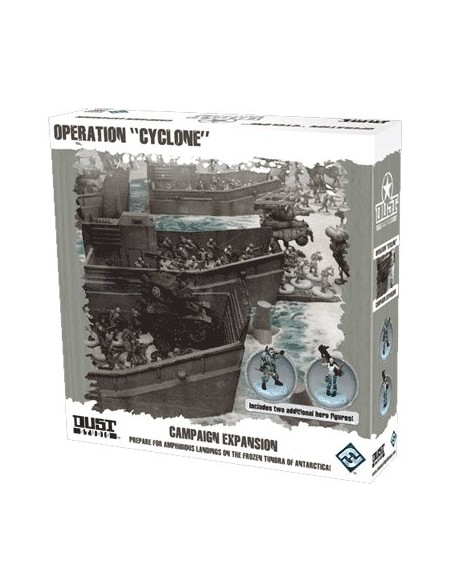 BattleLore: Goblin Skirmishers Pack