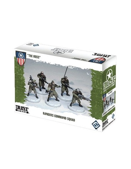 Order of the Stick: Dungeon of Dorukan