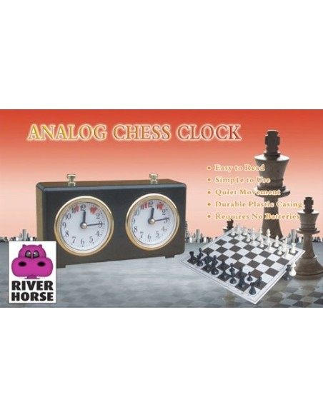 Ladri di Bagdad / Thief of Baghdad / Der Dieb von Bagdad - ed. Queen Games