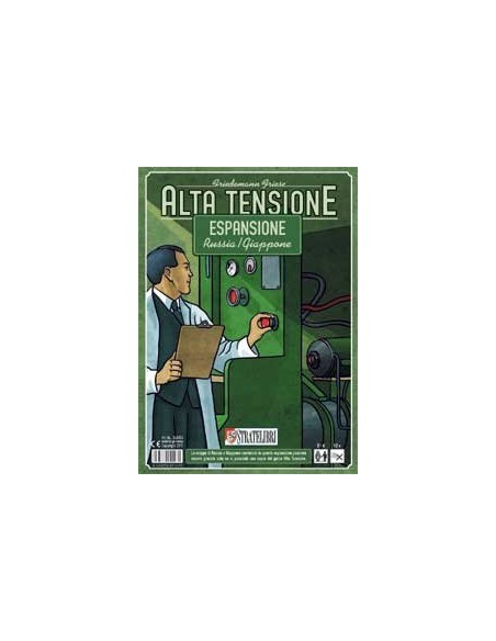 Catan: Die ersten Siedler / Candamir The First Settlers