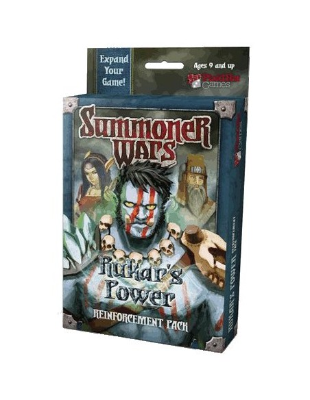 Command & Strategy #2 (Panzer Commander Afrika)
