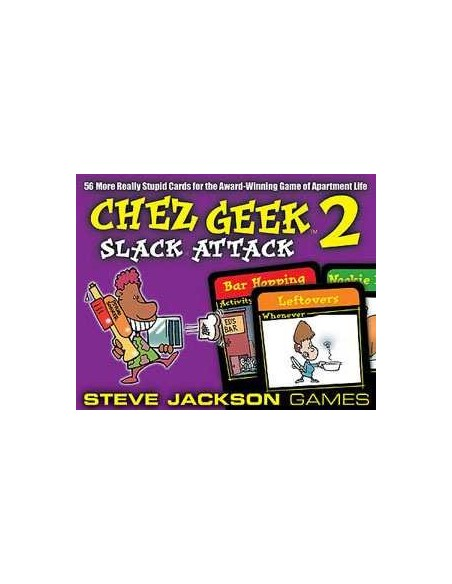 Runebound: Shadows of Margath - Seconda ed.