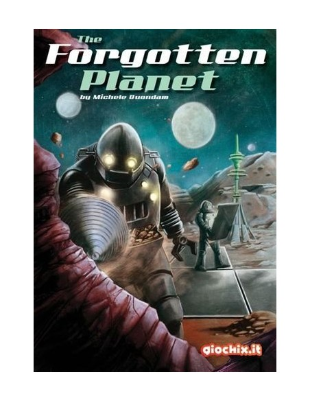 HeroCard: Orc Wars Ranger Expansion
