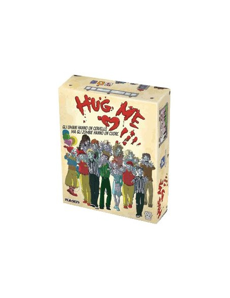Heroscape Master Set 2: Swarm of the Marro