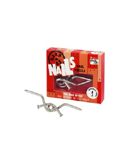 Frontiers: Liberty or Death [189]