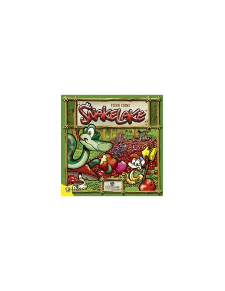Runebound: Artifacts and Allies