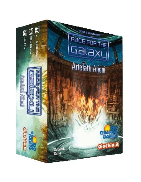 Vello Bee...llo / Volle Wolle