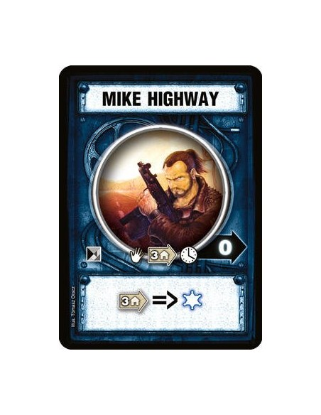 Age of Steam Exp: America & Europe