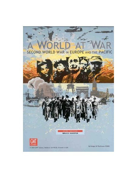 Blokus Duo / Travel Blokus / Blokus To Go