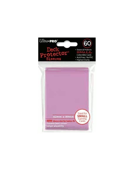 The Werewolves of Millers Hollow: New Moon Exp.