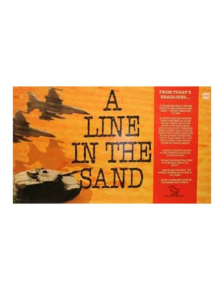 The Great Pacific War 1937-1945 - Third Reich serie 2nd edition