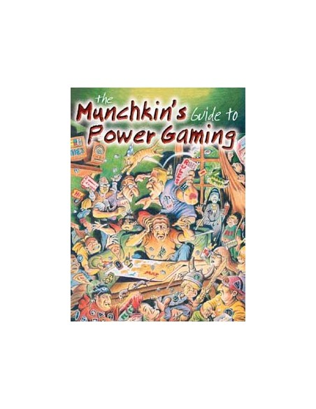 Runebound: The Dark Forest