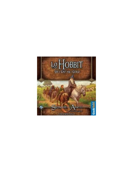 Euphrat & Tigris - the rare original '97 HIG edition