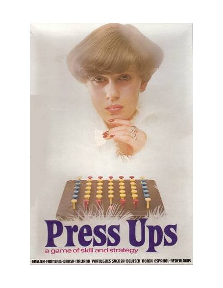 Grand Illusion - Mirage of Glory 1914