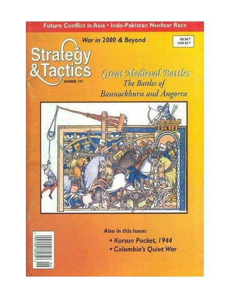 Land Without End: The Barbarossa Campaign 1941