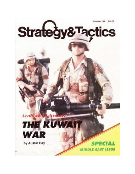 GMM - Game Master Magazine #13