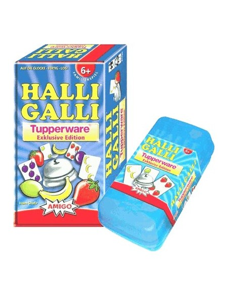 Waterloo - Avalon Hill '62