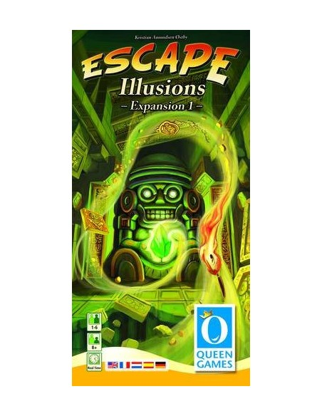 Win Place & Show - Avalon Hill '77 [003]