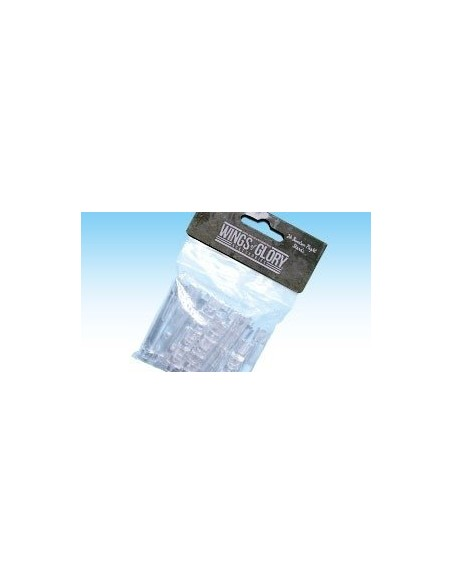 Bitin' Off Hedz - 2nd Edition Ziplock