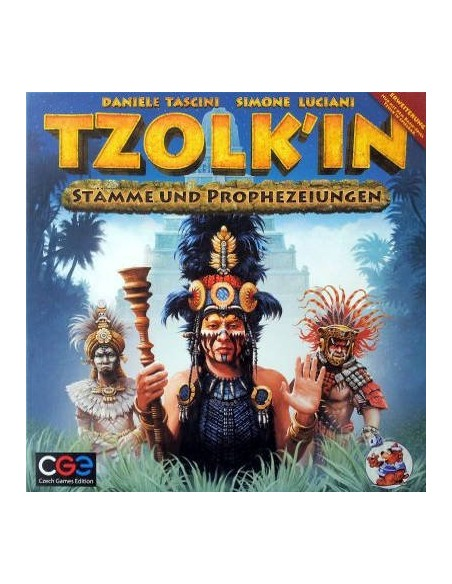 Monstermaler - new Schmidt ed.