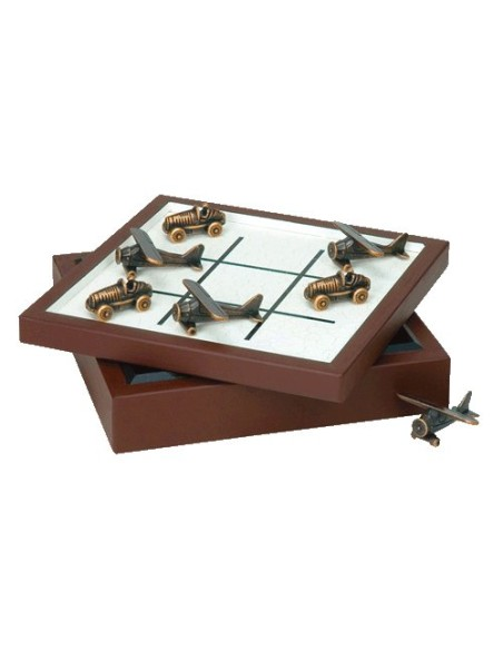 Dork Tower Miniatures Set