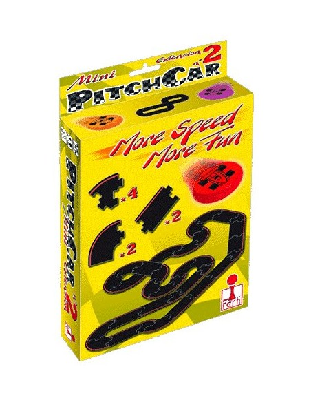 UWO (Unidentified Walking Objects)